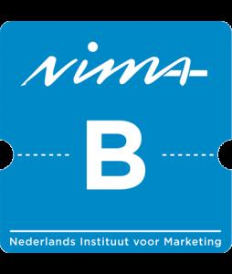 NIMA-B eMarketing