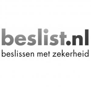 Beslist.nl logo