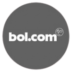 Bol.com_logo