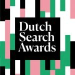 Dutch Search Awards_logo